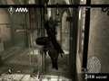 《刺客信条2》XBOX360截图-201