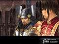 《无双大蛇Z》PS3截图-26