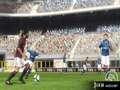 《FIFA 10》XBOX360截图-27