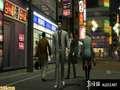 《如龙1&2 HD收藏版》PS3截图-25
