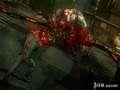 《虐杀原形2》PS3截图-31