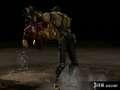 《真人快打大战DC漫画英雄》XBOX360截图-349