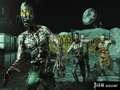 《使命召唤7 黑色行动》PS3截图-386