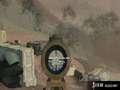 《使命召唤7 黑色行动》WII截图-116