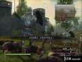 《剑刃风暴 百年战争》XBOX360截图-102