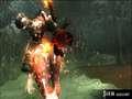 《战神HD(PSN)》PS3截图-17