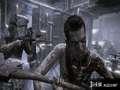 《死亡岛 年度版》PS3截图-29