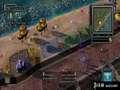 《命令与征服 红色警戒3》XBOX360截图-118