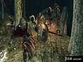 《暗黑之魂2 原罪哲人》PS3截图-14