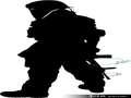 《幽灵行动4 未来战士》PS3截图-85