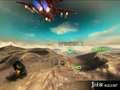 《鹰击长空2》WII截图-40