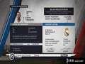 《FIFA 11》XBOX360截图-10