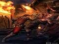《恶魔城 暗影之王 收藏版》XBOX360截图-159