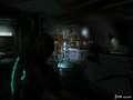 《死亡空间2》XBOX360截图-167