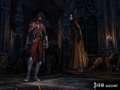 《恶魔城 暗影之王 收藏版》XBOX360截图-45