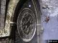 《恶魔城 暗影之王》XBOX360截图-79
