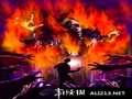 《生化危机2 真噩梦地狱2012重制版(PS1)》PSP截图-37