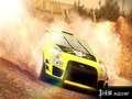 《尘埃2》PS3截图-18