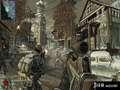 《使命召唤7 黑色行动》PS3截图-292