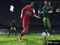 《FIFA 10》XBOX360截图-48