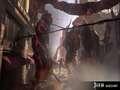 《虐杀原形2》PS3截图-5