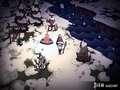 《饥荒(PSN)》PS4截图-9