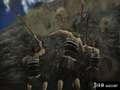 《真三国无双6 帝国》PS3截图-23
