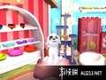 《乐高女孩》3DS截图-5