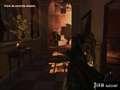 《使命召唤6 现代战争2》PS3截图-438