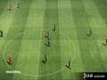《实况足球2010》PS3截图-150