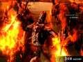 《战神 升天》PS3截图-158