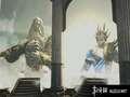 《战神 升天》PS3截图-19