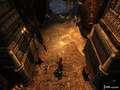 《恶魔城 暗影之王》XBOX360截图-106