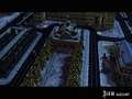 《命令与征服 红色警戒3》XBOX360截图-150