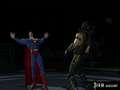 《真人快打大战DC漫画英雄》XBOX360截图-355