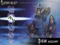 《无双大蛇 蛇魔再临 增值版》PSP截图-19