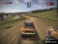 《科林麦克雷拉力赛之尘埃》XBOX360截图-124