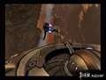 《黑暗虚无》XBOX360截图-13
