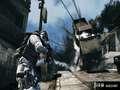 《幽灵行动4 未来战士》XBOX360截图-59
