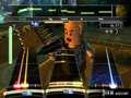 《乐高 摇滚乐队》PS3截图-21