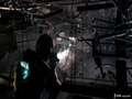 《死亡空间2》XBOX360截图-101
