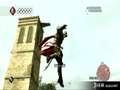 《刺客信条2》XBOX360截图-224
