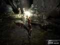 《战神 传说版》PS3截图-53