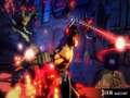 《剑勇传奇 忍者龙剑传Z》PS3截图-78
