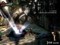 《战神 升天》PS3截图-185
