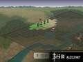 《三国志 7》PSP截图-40
