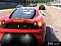 《无限试驾 法拉利竞速传奇》PS3截图-1