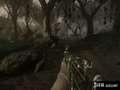 《孤岛惊魂2》PS3截图-137