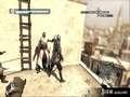 《刺客信条(PSN)》PS3截图-88