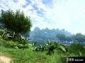 《孤岛惊魂3》PS3截图-95